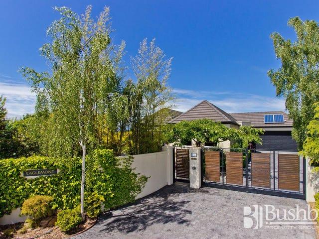 35-37 Eurella Street, Kings Meadows, Tas 7249