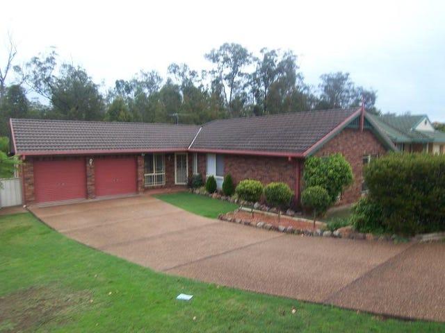 133 Denton Park Drive, Aberglasslyn, NSW 2320