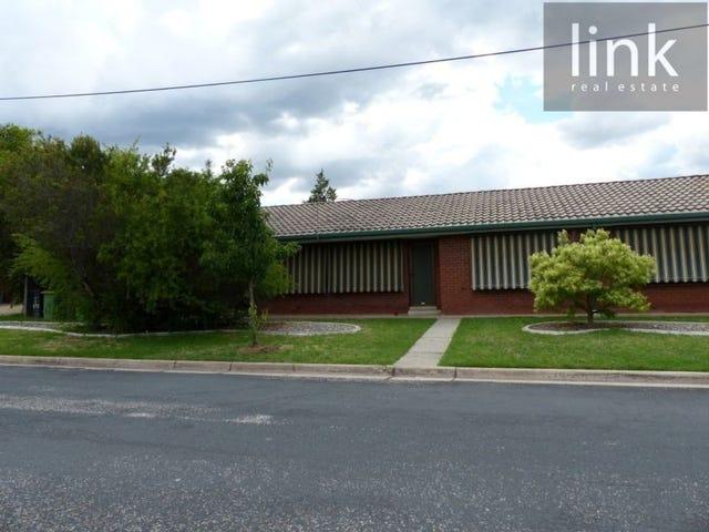 6/470 Henderson Street, Lavington, NSW 2641