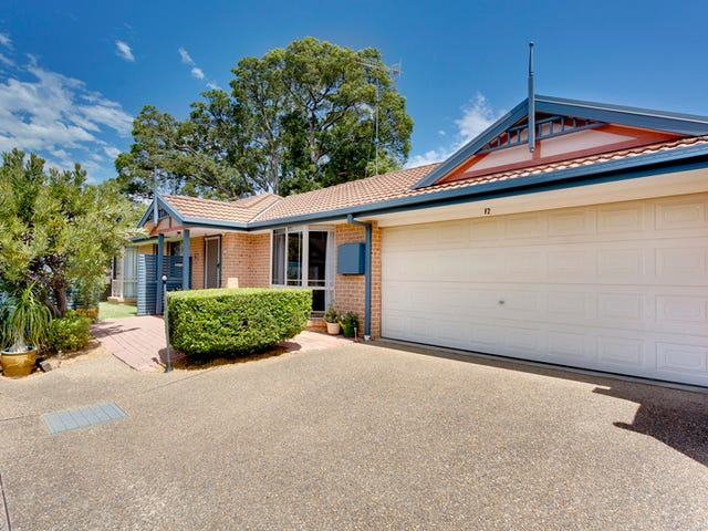 2F/3 Vineyard Street, Mona Vale, NSW 2103
