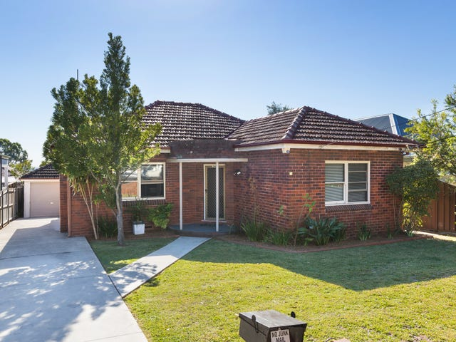 17 First Avenue, Jannali, NSW 2226