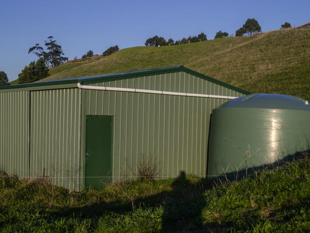 Lot 5 Anderson Hill Road, Loch, Vic 3945