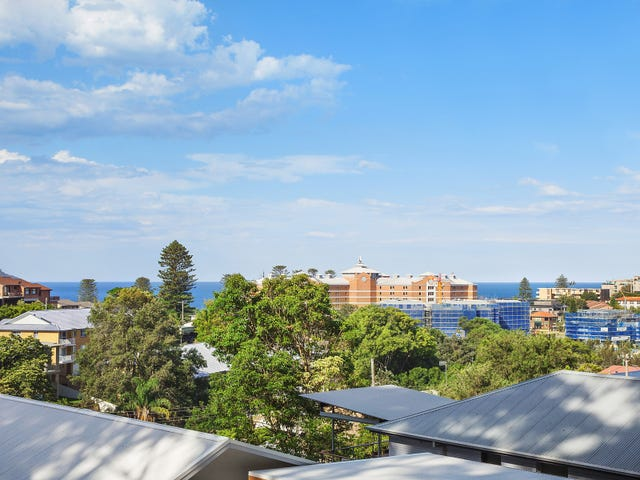 30 Auld Street, Terrigal, NSW 2260