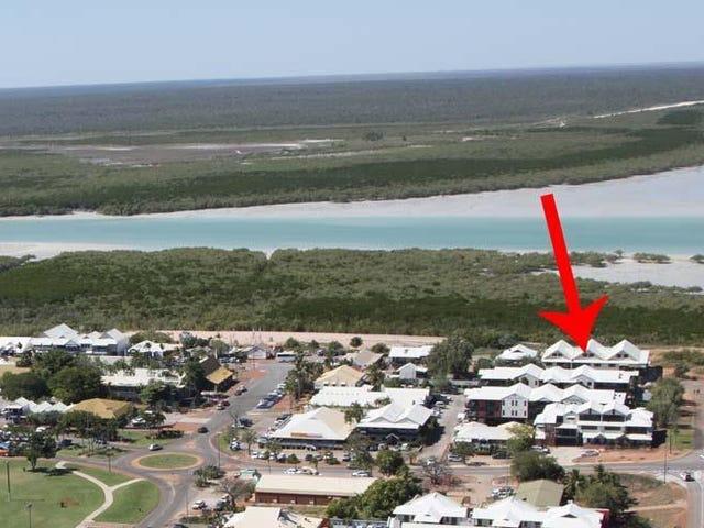 2b/46 Dampier Terrace, Broome, WA 6725