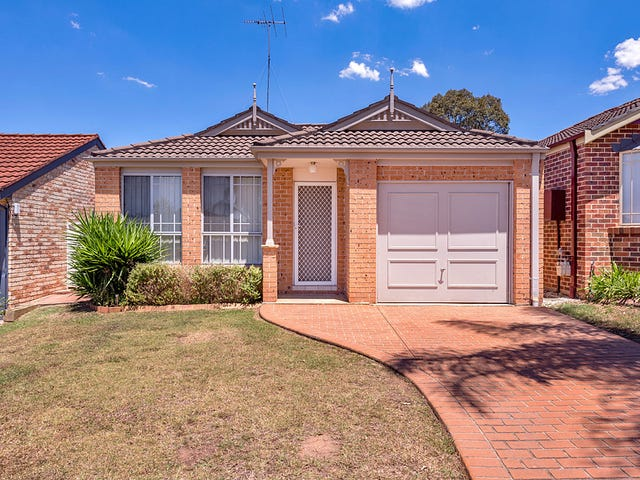 189 O'Connell Street, Claremont Meadows, NSW 2747