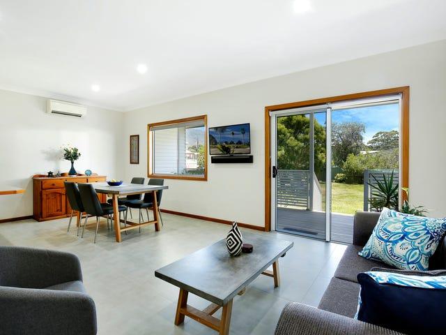 122 Towradgi Road, Towradgi, NSW 2518