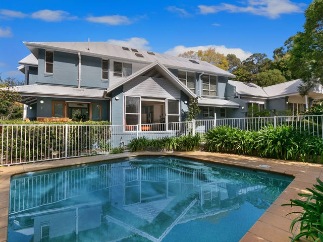6 Pains Road, Hunters Hill, NSW 2110