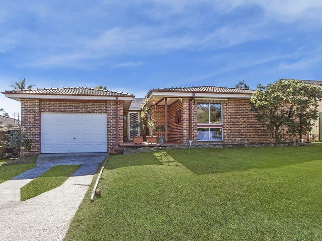 8 Baralga Close, Niagara Park, NSW 2250