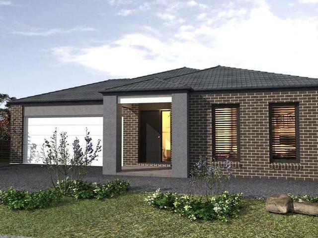 1/14 Wireless Street, Kangaroo Flat, Vic 3555