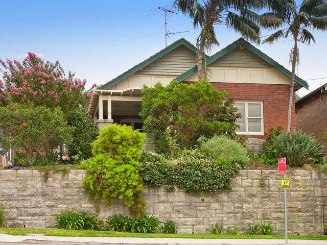 12 Heath Street, Randwick, NSW 2031