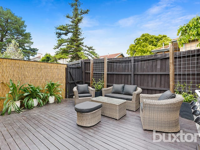 3/7 Lambeth Place, St Kilda, Vic 3182