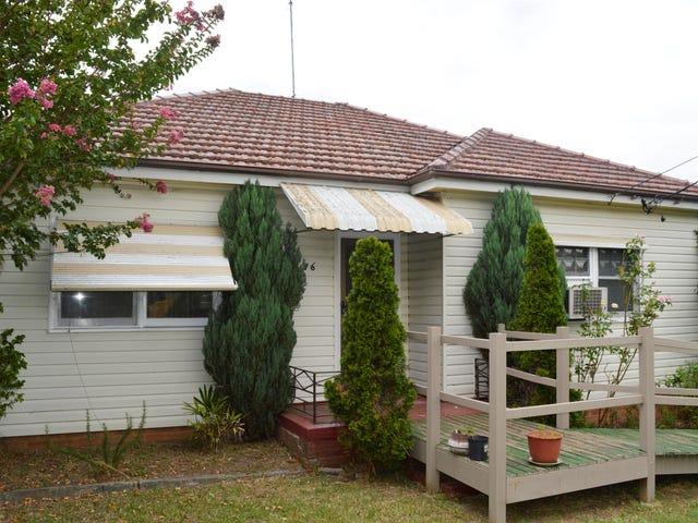 16 Prout Street, Cabramatta, NSW 2166
