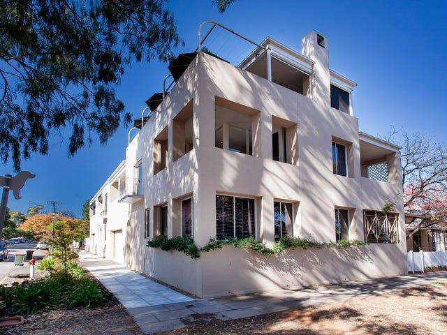 30 Kingston Terrace East, North Adelaide, SA 5006