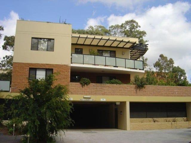21/40-42 Jenner Street, Baulkham Hills, NSW 2153