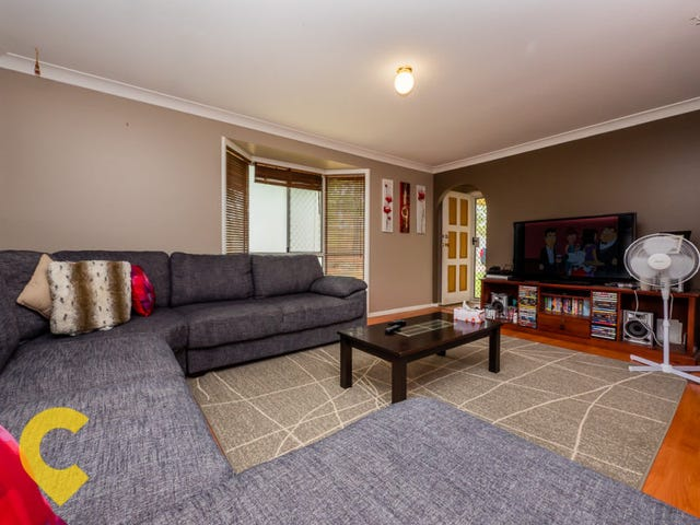 38 Muchow Road, Waterford West, Qld 4133