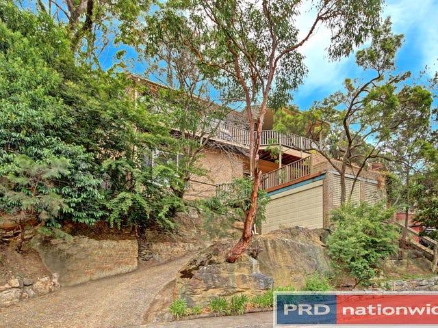 14 Upper Washington Drive, Bonnet Bay, NSW 2226