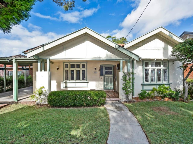 234 Mowbray Road, Artarmon, NSW 2064