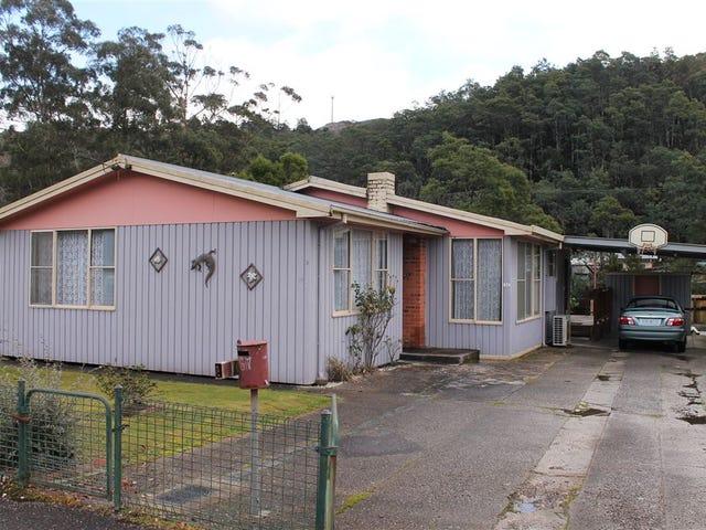 34 Wilsdon Street, Queenstown, Tas 7467