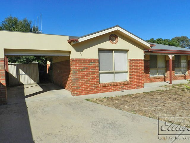 2/26 Sandhurst Road, California Gully, Vic 3556