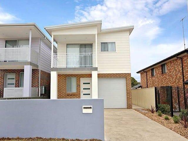 149 Dumaresq Street, Campbelltown, NSW 2560