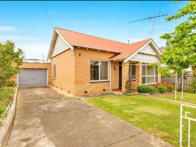 11 Stradling Avenue, Geelong, Vic 3220