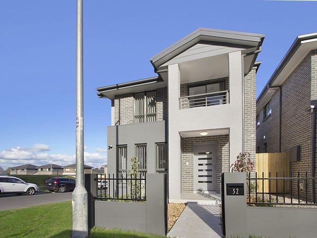 32 Arthur Allen Drive, Bardia, NSW 2565