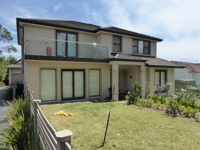 8 Bingara Street, West Pymble, NSW 2073