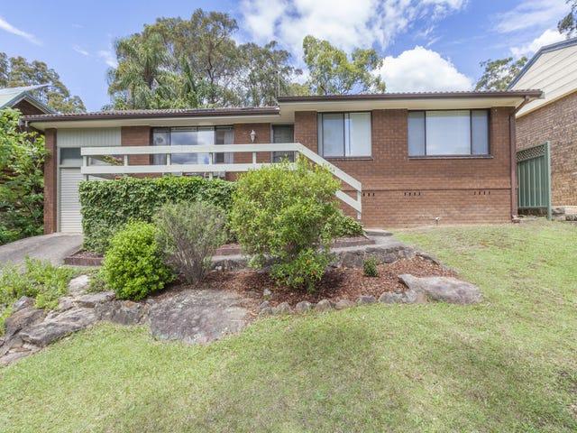 21 Mackellar Circle, Springwood, NSW 2777