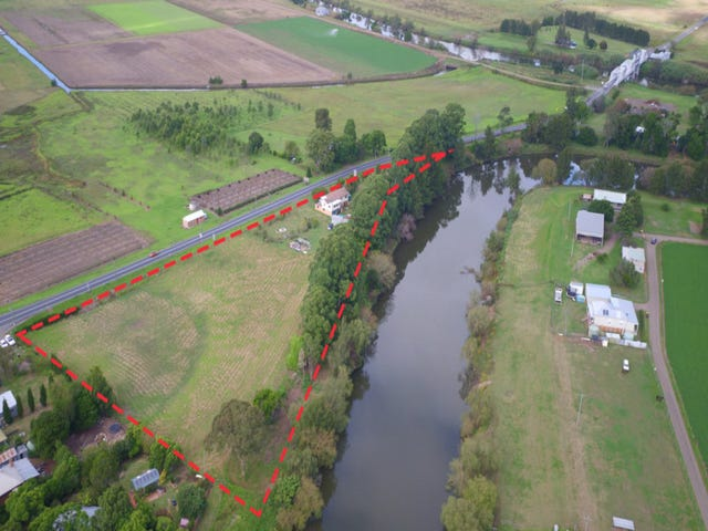 211 Clarence Town Road, Woodville, NSW 2321