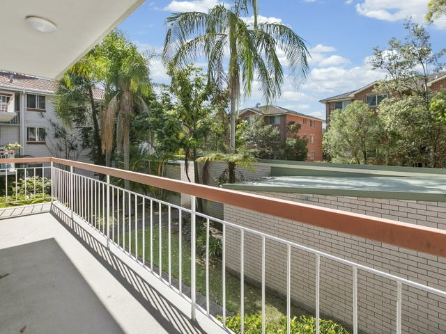 3C/31 Quirk Road, Manly Vale, NSW 2093