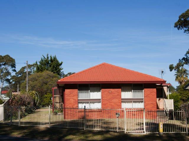24 Centaur Ave, Sanctuary Point, NSW 2540