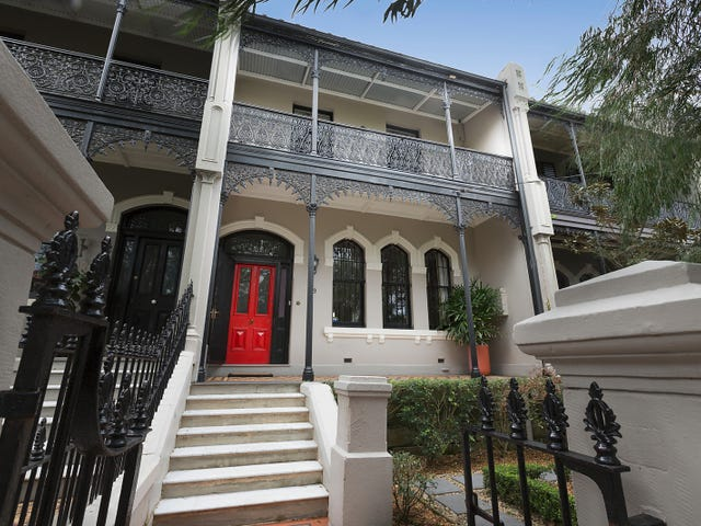 19 Rae Street, Randwick, NSW 2031