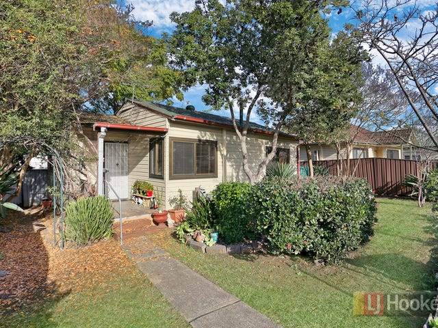 23 Kungala Street, St Marys, NSW 2760