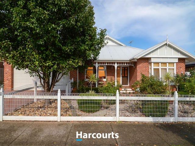 21 Golden Grove Drive, Narre Warren South, Vic 3805