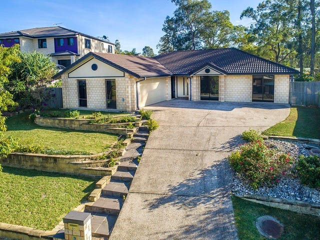 51 Hilltop Ave, Southside, Qld 4570