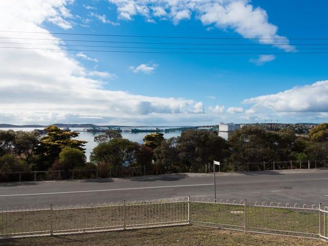 31 GLOUCESTER TERRACE, Port Lincoln, SA 5606