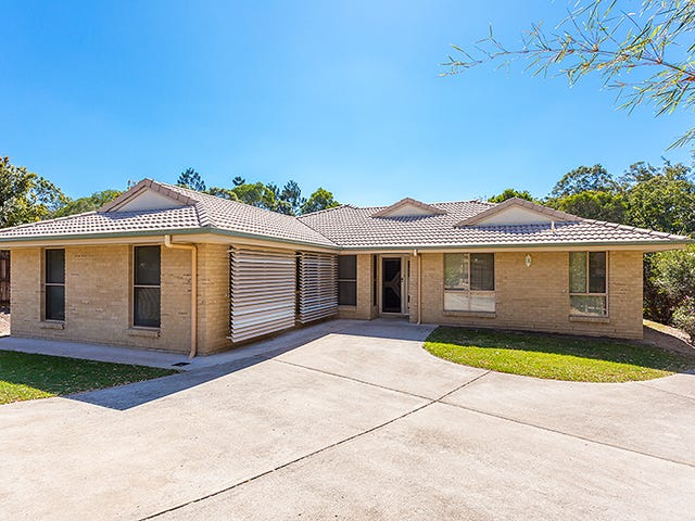 18 Haven Street, Southside, Qld 4570