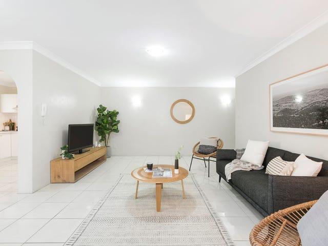 15/522 President Avenue, Sutherland, NSW 2232
