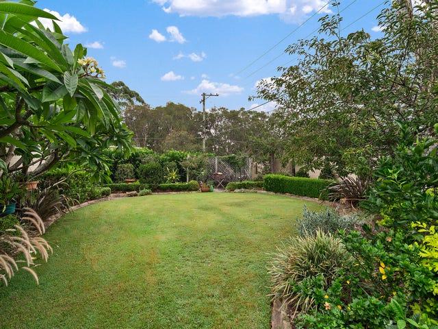 91 Headland Road, Castle Cove, NSW 2069