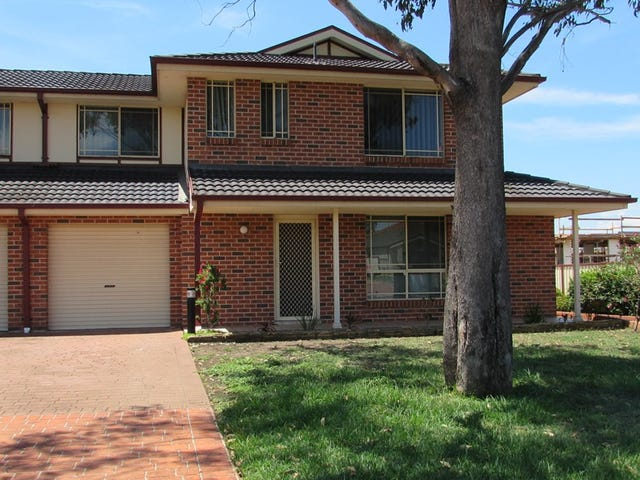 2/16 Blenheim Avenue, Rooty Hill, NSW 2766