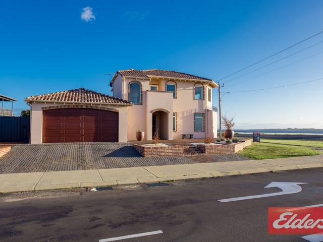 387 Old Coast Road, Australind, WA 6233