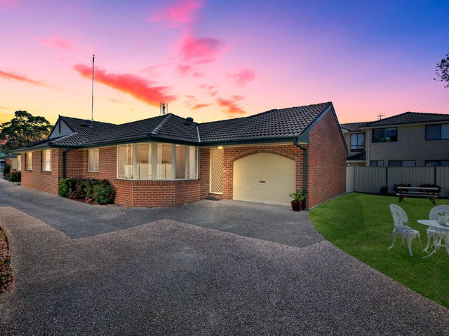 3/24 Bowden Road, Woy Woy, NSW 2256