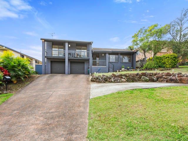 3 Kiora Street, Banora Point, NSW 2486