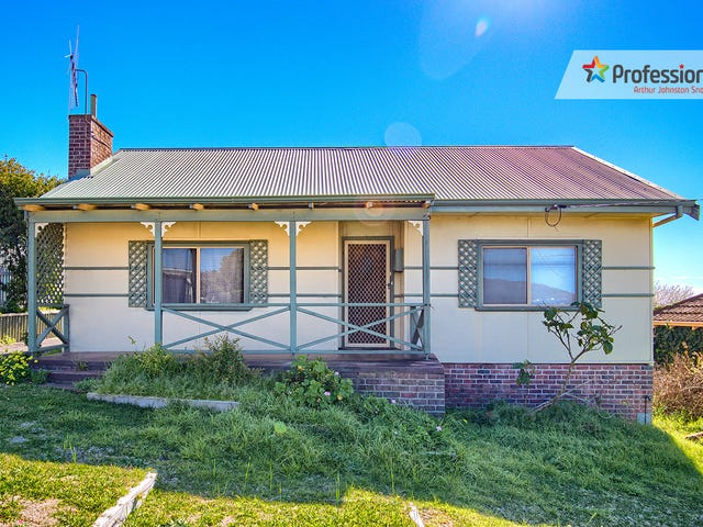 9 Jeffries Street, Mount Melville, WA 6330