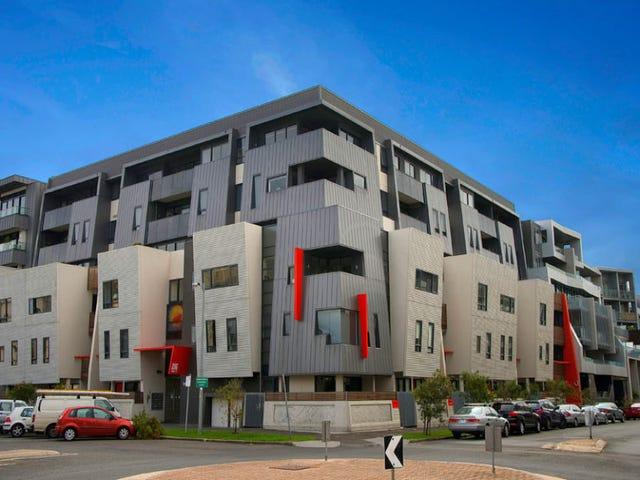 203/216 Rouse Street, Port Melbourne, Vic 3207