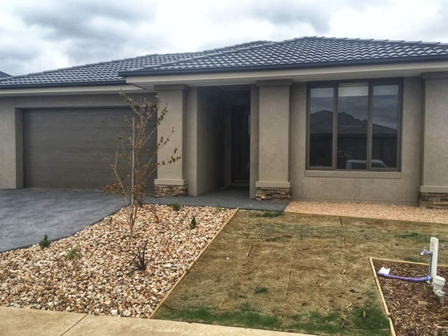 9 Celestial Way, Mount Duneed, Vic 3217