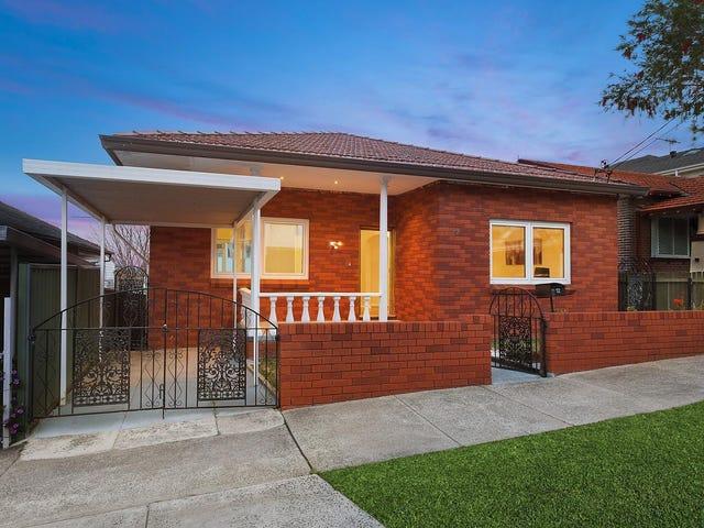 12 Cameron Street, Banksia, NSW 2216