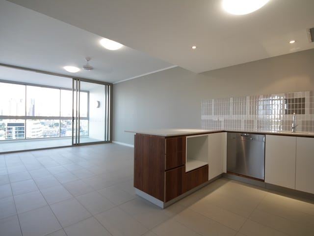 1511/8 Church Street, Fortitude Valley, Qld 4006