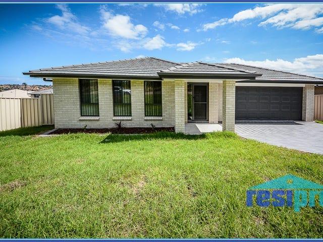 142 Mataram Road, Woongarrah, NSW 2259