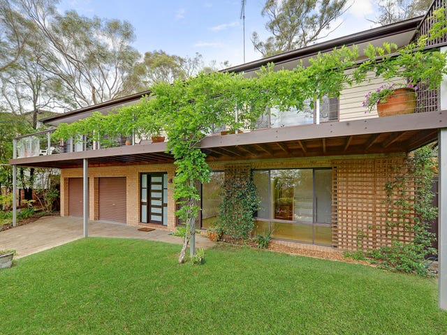 16 Evans Road, Hornsby Heights, NSW 2077